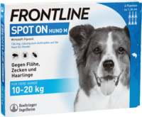 FRONTLINE-Spot-on-H-20-Loesung-f-Hunde