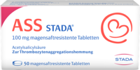 ASS-STADA-100-mg-magensaftresistente-Tabletten